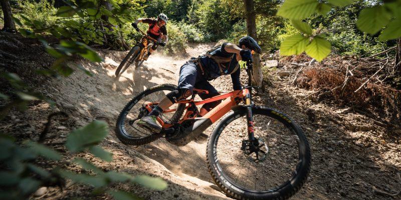 MTB-Privat-Kurs-Coaching-mit-Bike-Guide-in-Thun-Bern-Oberland